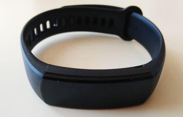 Умный браслет Huawei Honor Band 3